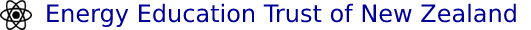 Energy Education Trust of New Zealand